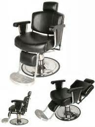 collins barber chairs