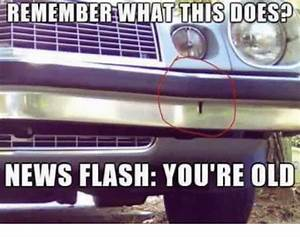 25+ Best Memes About News Flash | News Flash Memes