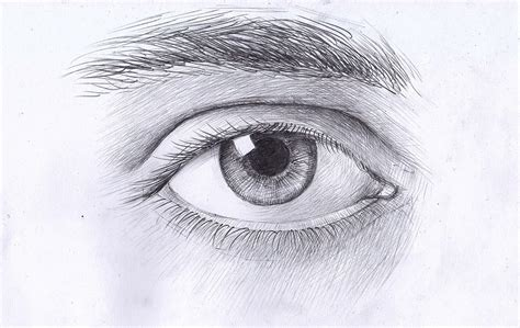 Карандаш для подводки глаз рейтинг как подводить пошаговое для начинающих
