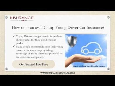 most affordable car insurance for new drivers best 20 new drivers ideas on