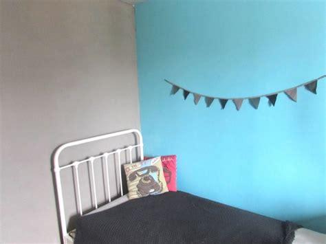chambre bleu turquoise et taupe best chambre bleu turquoise et beige pictures ridgewayng