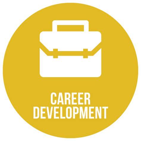 12253 career development icon students murdoch student guild