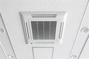 Why Mitsubishi Electric Air Conditioners Are A Great