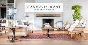 Magnolia Living Room Designs Nagpurentrepreneurs