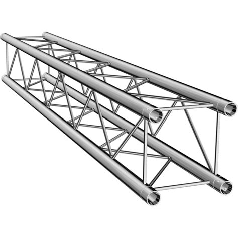 americane tralicci protruss sq22