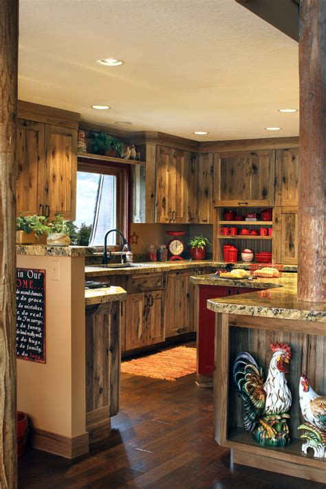 farmhouse kitchen cabinets distressed wood cabinets bathroom traditional with Distressed