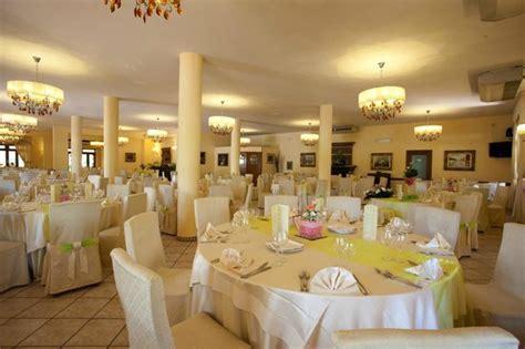 hotel san carlo roma via delle carrozze villa san carlo sessa aurunca ristorante recensioni