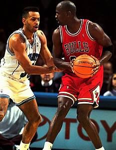 [Fun Fact!] Kobe was drafted the season MJ got the 72-10 ...