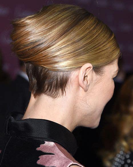 rosamund pike short hairstyle  dos hair styles