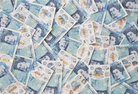 best isa rates best isa rates this week moneywise