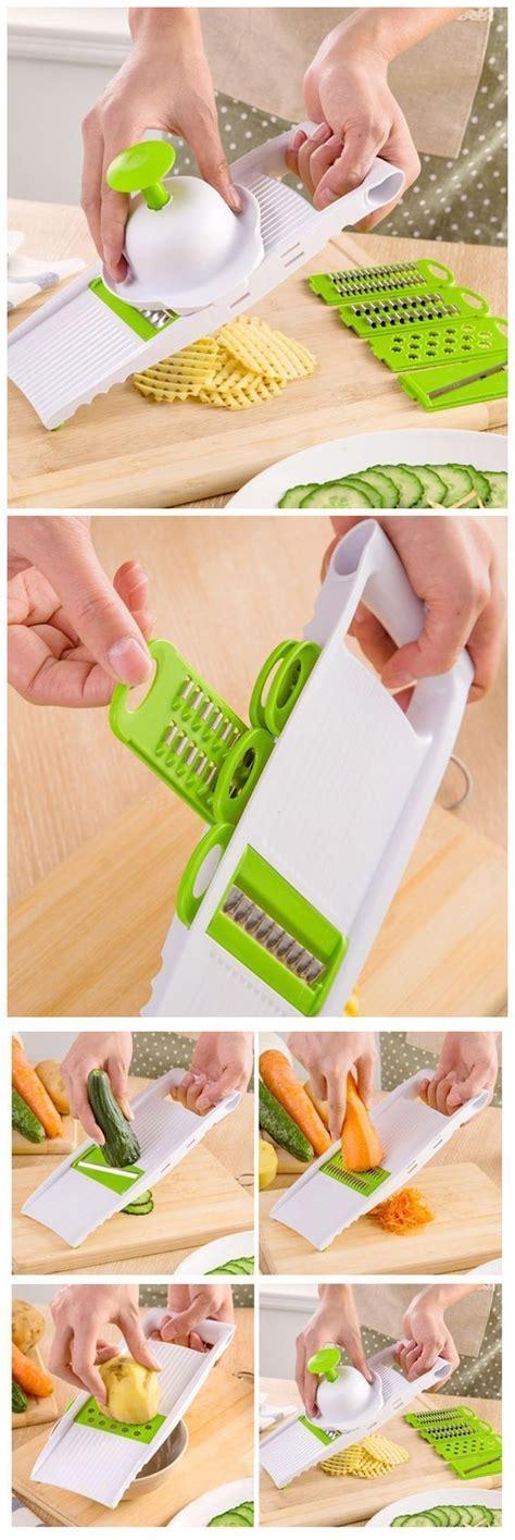organizing kitchen appliances 17 best ideas about kitchen accessories on 1263