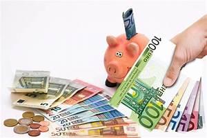 Steuern Sparen Mit Immobilien : steuern sparen mit immobilien deine m glichkeiten ~ Lizthompson.info Haus und Dekorationen