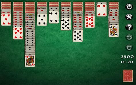 Two Suit Spider Solitaire Strategy by Spider Solitaire Mac Os Deliveryload