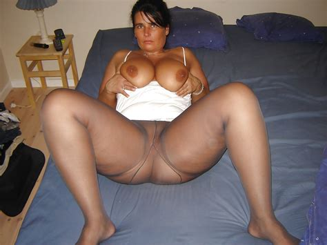 German In Gallery Big Tits Amateur Bbw German Housewife Picture On Imagefap Com