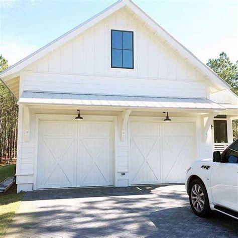 top   detached garage ideas extra storage designs