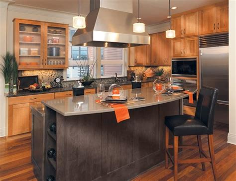 how to glaze kitchen cabinets that are painted kitchen photos with oak cabinets 9748