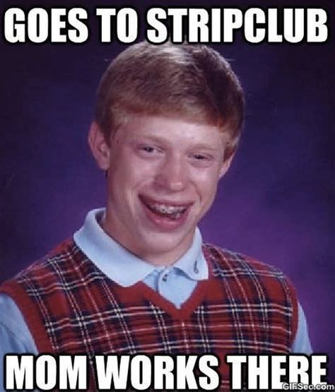 Funny Bad Luck Brian Memes - bad luck brian funny memes 2015 viral viral videos