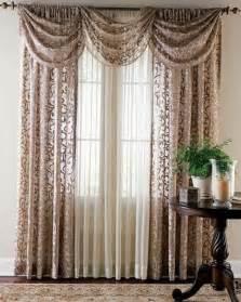 curtain design for home interiors curtain design ideas interior design