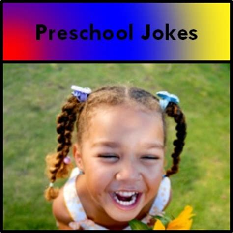national tell a joke day the early childhood academy 976 | Preschool Jokes