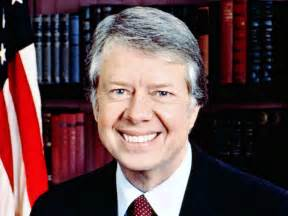 Image result for president jimmy carter