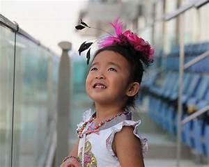 Kinder Vorhänge Mädchen : sch ne kinder frisuren f r m dchen slodive in der chinesischen frisuren f r m dchen trend frisuren ~ Markanthonyermac.com Haus und Dekorationen