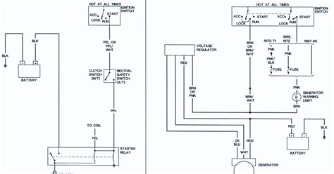 2013 Chevy Camaro Wiring Diagram by 1967 69 Chevrolet Camaro Wirng Diagram Diagram For Reference