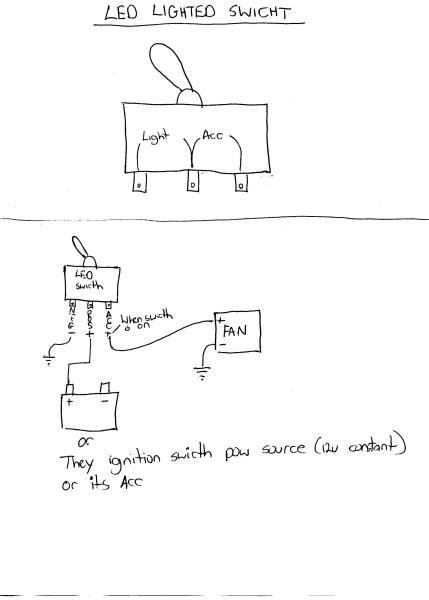 electrical symbol   autocad
