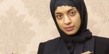 Muslim Women Pretty - Viewing Gallery