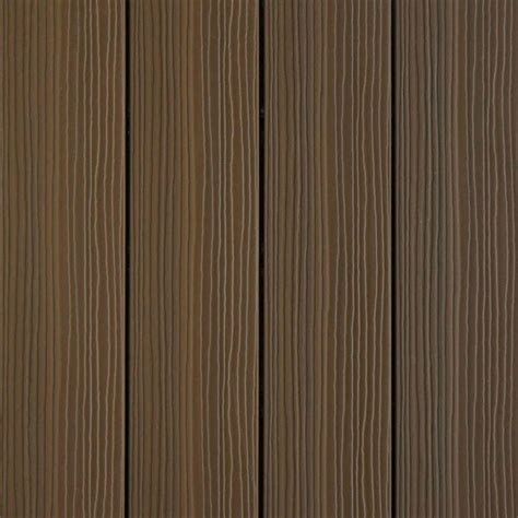newtechwood ultrashield 12 in x 12 in x 1 ft quick deck