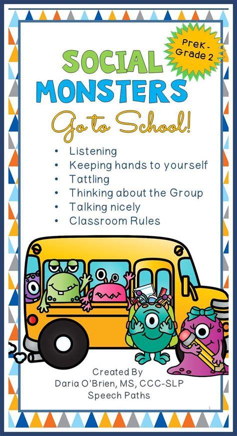 best 25 social skills activities ideas on 818 | 68334fe2e9893f242a956842f8749112 preschool social skills preschool themes