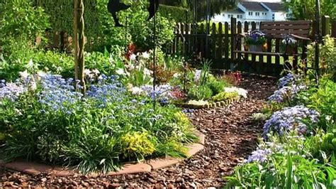 Garten Gestalten Reihenhaus by Reihenhaus Gartengestaltung