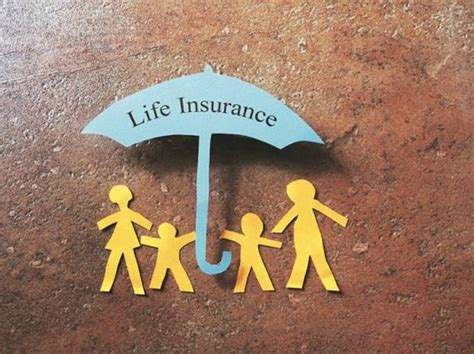 Ademi llp investigates whether protective insurance corporation has obtained a fair price in its transaction with the progressive corporation. Life insurance players clocking strong growth in ...