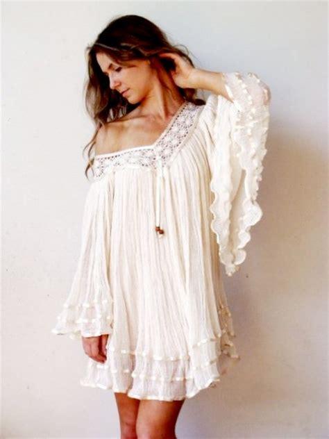 flowy dresses dresses flowy summer dress