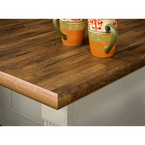394 best images about counter tops and backsplashes on