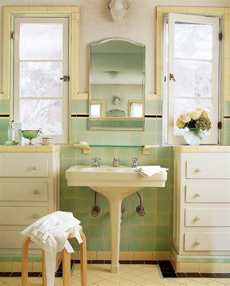 solutions  small bathrooms restoration design