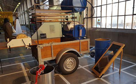 atelier cuisine etienne atelier cuisine etienne amazing with atelier