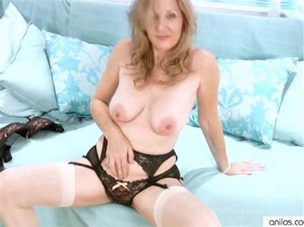 #Sexy #Naked #Grannies #Masterbating