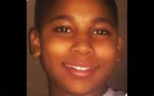 Boy, 12, dies after Cleveland police shot him over BB gun ...