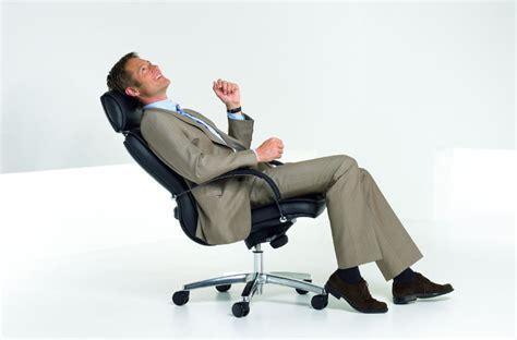 ergonomie bureau ordinateur l importance de l ergonomie au bureau