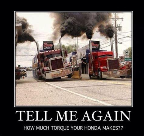 Funny Trucker Memes - the gallery for gt semi truck driver meme