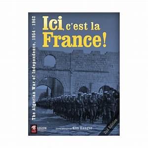 Ici C39est La France VO Boutique Philibert