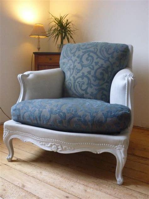 rénovation canapé tissu peinture pour tissus canape 28 images 17 meilleures id