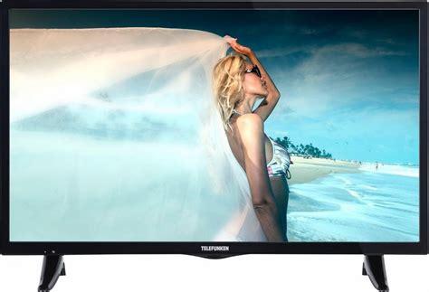 Fernseher 31 Zoll by Telefunken D32f289m4cw Led Fernseher 81 Cm 32 Zoll
