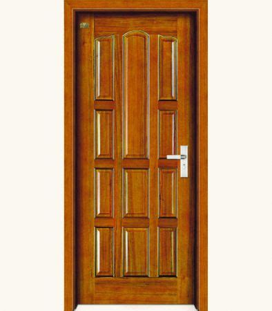 images of doors solid wood doors doors al habib panel doors