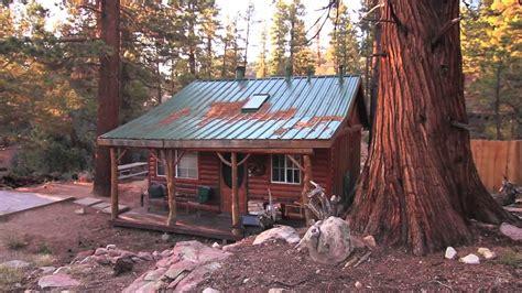 cabins for rent in big ca big cabins pet friendly cabin rentals big