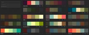 Church Website Color Poll: The Elite 8   Aboundant