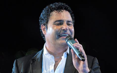 Assi El Hellani Performs In Lebanon