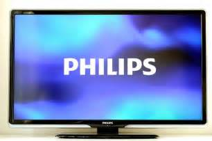 theme bedroom sets tv philips design of your house its idea for your
