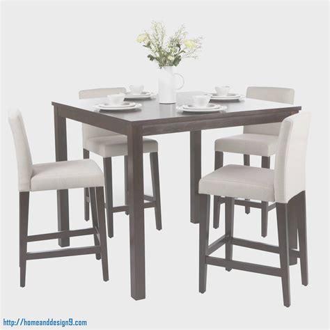 table et chaises cuisine meilleur de chaise haute cuisine fly accueil idées de