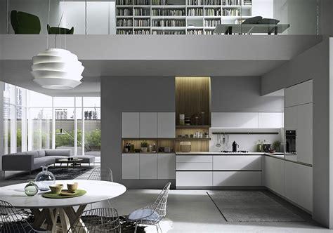 joy  snaidero modern minimalism   functional